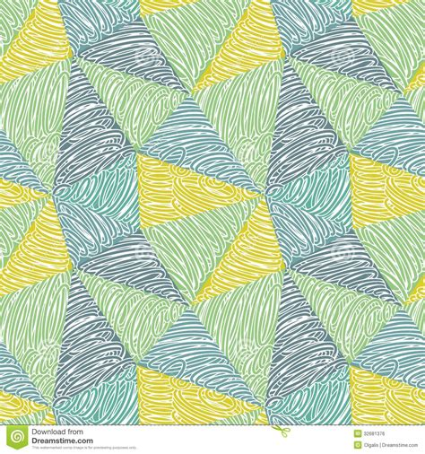 abstract pattern fabric seamless abstract doodle pattern royalty free stock image