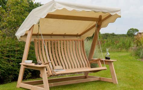 cheap swing seats for the garden garden furniture berkshire 2017 2018 best cars reviews