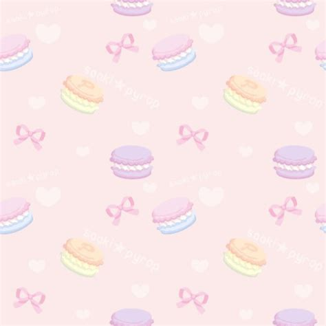 cute kawaii themes tumblr cute backgrounds tumblr