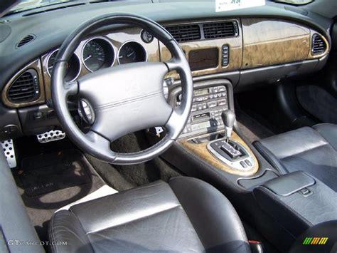 2002 jaguar xk xkr convertible controls photos gtcarlot com charcoal interior 2002 jaguar xk xkr convertible photo 48902529 gtcarlot com