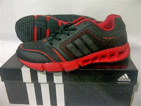 Moofeat Tracking Brown mods shop adidas running