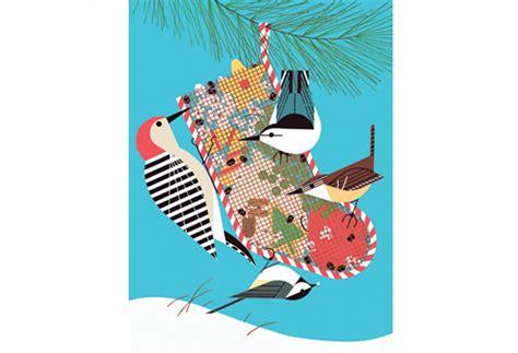 backyard birds lithograph the gallery