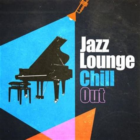 lounge house music artists va chill house music cafe jazz lounge chill out 2014 187 ddlvillage