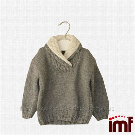 sweaters designs for sweater designs for knitted buy sweater