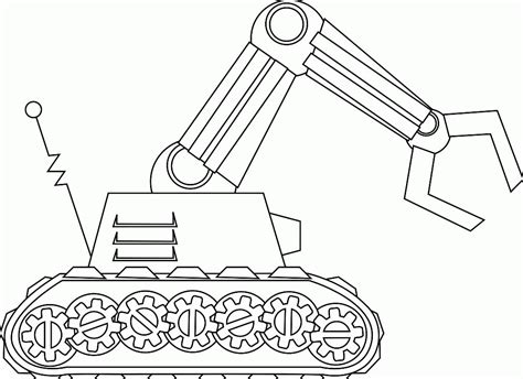 lego robot coloring pages lego robot coloring pages coloring home