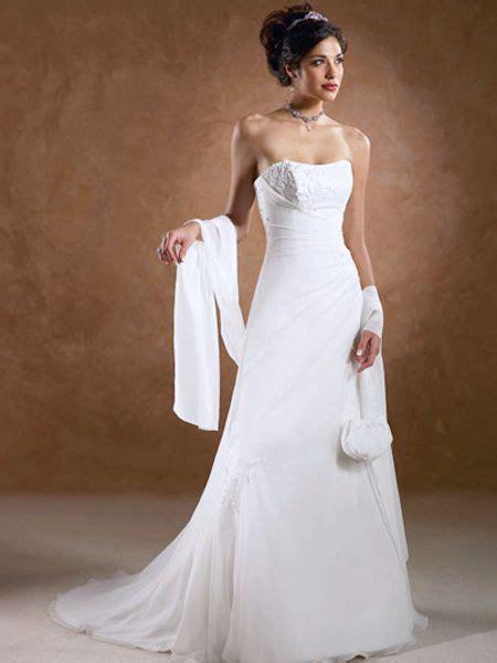 puerto rico wedding dresses