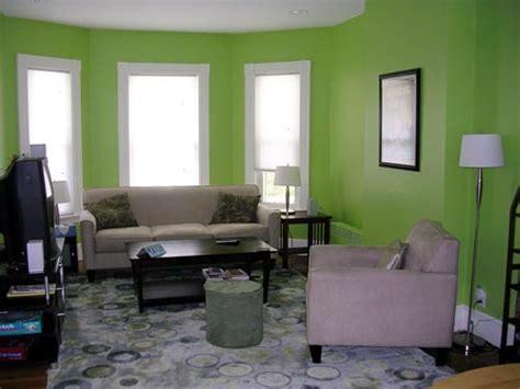 home interior colour kombinasi cat rumah warna hijau sukses mandiri teknik