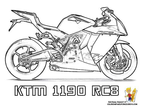 ducati motorcycle coloring pages cool coloring motorcycles motorcycles free motorcycle