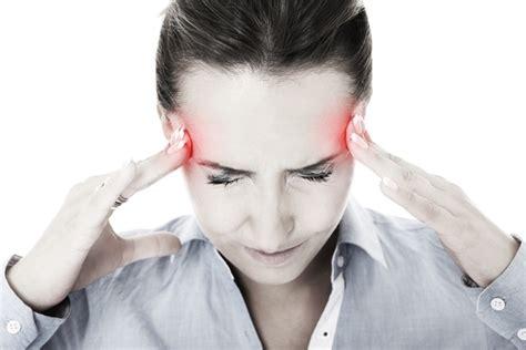 dolor cuero cabelludo 6 causas de dolor en el cuero cabelludo tua sa 250 de