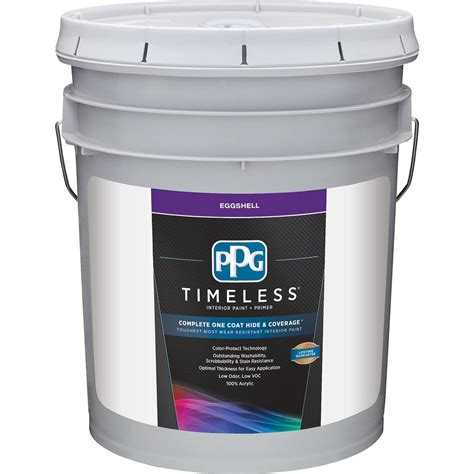 65 home depot 5 gallon interior paint 100 home