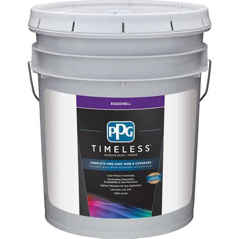 home depot 5 gallon interior paint 65 home depot 5 gallon interior paint 100 home