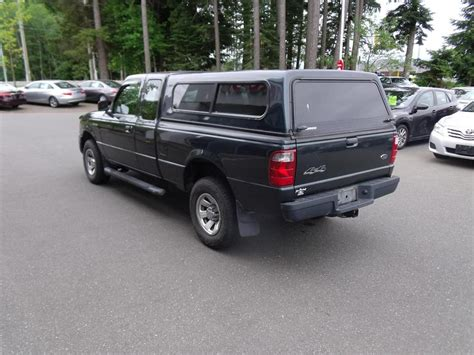 boat trailers for sale on vancouver island 2005 ford ranger 4x4 outside nanaimo parksville qualicum