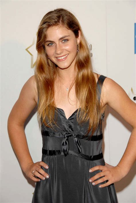 tv celeb facts caitlin wachs photos news filmography quotes and