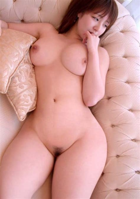 Showing Porn Images For Thicc Asian Girl Porn