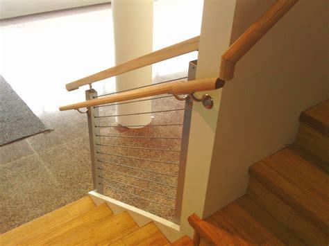 stair rails stair railing ideas