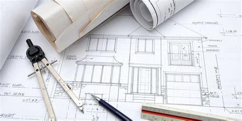 le de bureau architecte le travail de l architecte et l importance du suivi de