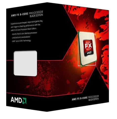 Fx 8350 Sockel by Amd Fx Series 8 Fx 8350 Process End 2 1 2018 12 00 Am