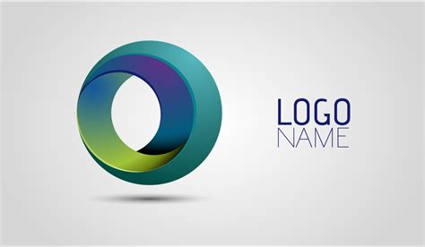 create 3d design adobe illustrator tutorials how to create 3d logo
