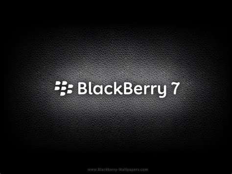 blackberry wallpaper 640x480 blackberry bold wallpaper wallpapersafari