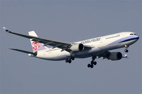 Air Taiwan updated exporters delighted as taiwan airline adds