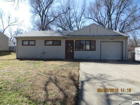 houses for sale topeka ks 66605 houses for sale 66605 foreclosures search for reo houses and bank owned homes