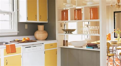 modern painted kitchen cabinets mostaza seed mid century kitchens