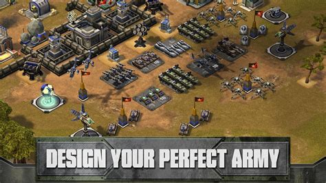 social empires apk empires and allies apk android strategy