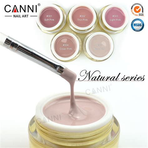 50951w 2015 new products wholesale nail products canni