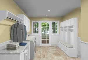 laundry mud room designs mud room and laundry room design ideas design build pros