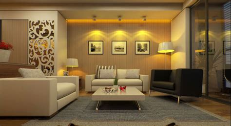 Interior Render Vray Sketchup by Apply V Sketchup For Interior Rendering Of A Living Room