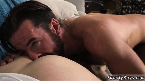 Gay Teen Sex Canada Being A Dad Can Be Hard Eporner