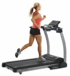 best home treadmills five best treadmills for your home examined existence