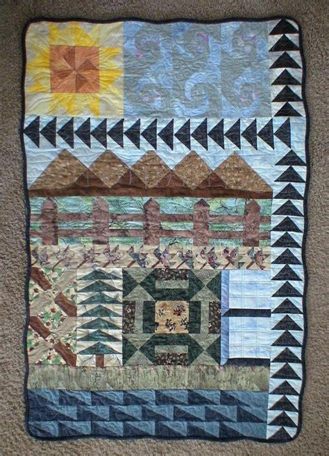Custom Handmade Quilts - custom handmade quilts 28 images moonlight quilts
