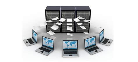 storeroom solutions trade well it solutions