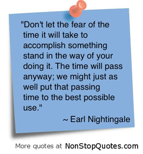 The Best 8 To Pass Time by Time Will Pass Quotes Quotesgram