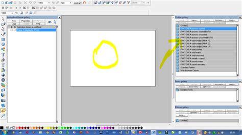 membuat teks bergerak html belajar blog cara membuat teks animasi