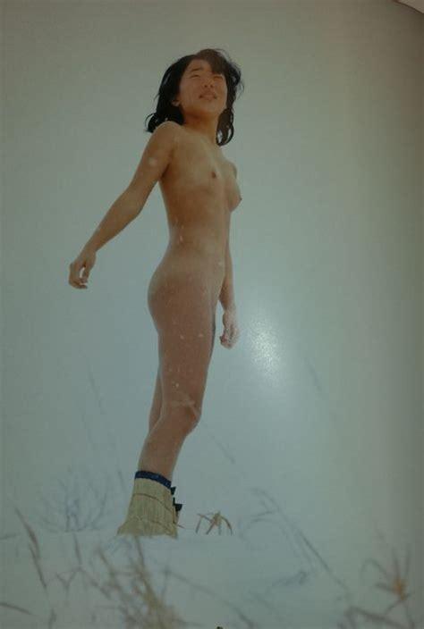 Sumiko Kiyooka Fotografie Gallery My Hotz Pic