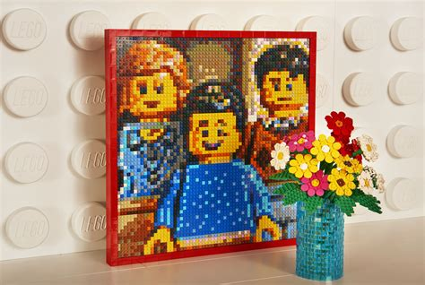 gallery of lego house big 25 you can now stay in an airbnb made entirely of lego bt