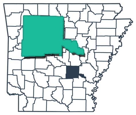 Jefferson County Arkansas Court Records Jefferson County Arkansas Arcountydata Arcountydata
