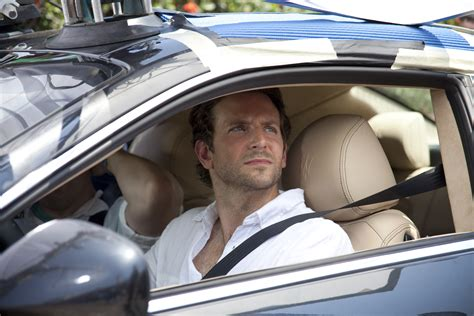 maserati celebrity bradley cooper 20 photos of celebrities and their