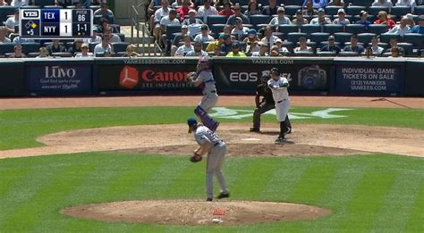 worst baseball swing here s the worst swing you ll see in baseball this year