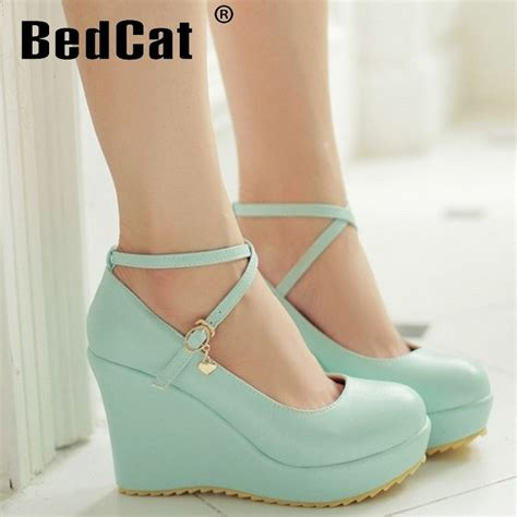 High Heels C072 25 b 228 sta mint shoes id 233 erna p 229