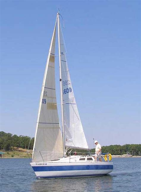 hydrohoist boat lifts for sale texas olson 25 sailboat for sale