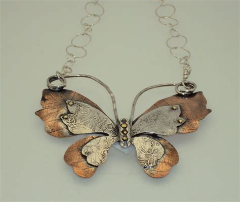 Handmade Jewelry Asheville Nc - asheville gallery contemporary mountain crafts