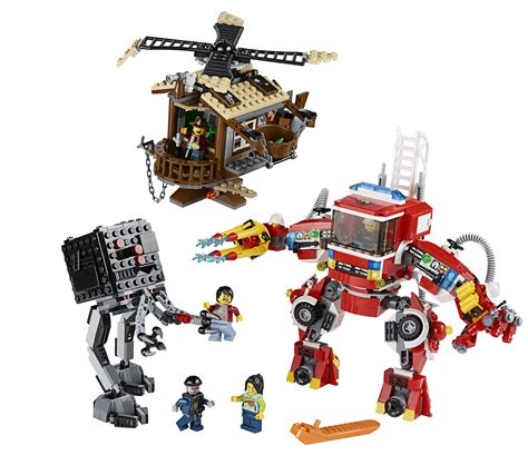 speelgoed lego toys r us brings lego movie anticipation to life the