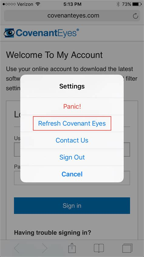 covenant for android covenant android 28 images covenant android apps on play do i refresh
