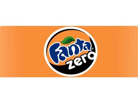 Naura Fanta fanta orange zero erfrischungsgetr 228 nke lavazza
