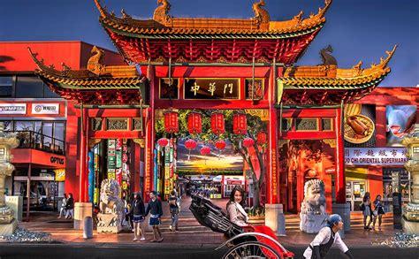 new year 2015 chinatown brisbane creatives call for chinatown upgrade chinatown adelaide