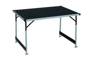 Folding Table by China 1m Folding Table Yf 2004 A China Folding Table