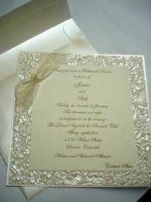 designs wedding invitations custom stationery bar bat mitzvah announcements